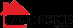 Logo bautachnik web